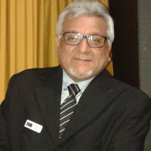 Andrade Jorge