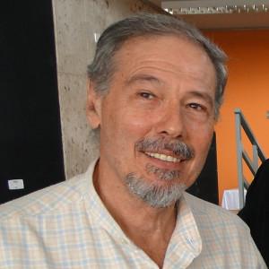 Décio Zanirato Jr
