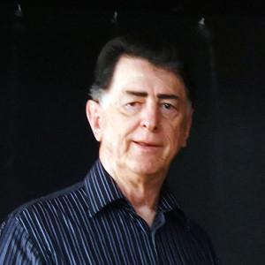 Valter Lenzi