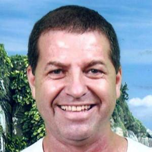 Eloy de Oliveira 2