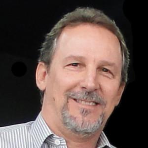 João Carlos Milioni