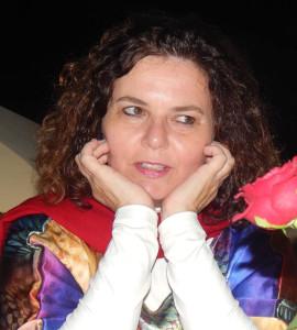 Marilena Matiuzzi